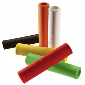Manopole Velo Silicone 130mm