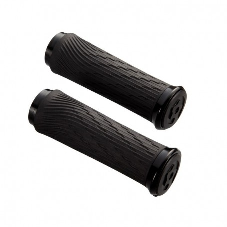 Manopole Sram Integrate Grip Shift 85mm