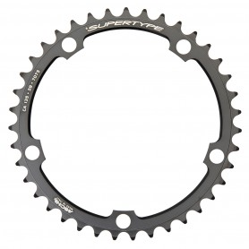 Corona Miche SuperType Campagnolo 135mm 39D