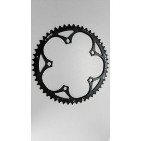 Corona Miche SuperType Campagnolo 53D 135mm 9/10v
