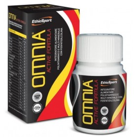 Omnia Multivitaminico EthicSport