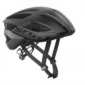 Casco Scott ARX Plus Helmet
