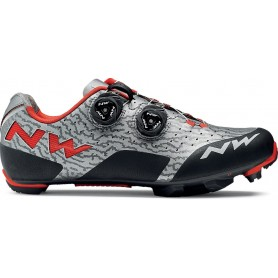 Scarpe MTB Northwave Rebel