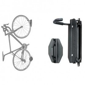 Supporto Bici Topeak Swing Up EX