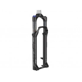 "Forcella RockShox Reba RL 29"" Solo Air 100mm"