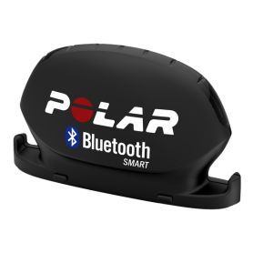 Sensore Cadenza Bluetooth Smart Polar