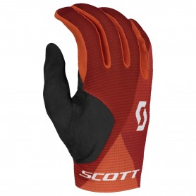 Guanti Scott RIDANCE LF GLOVE