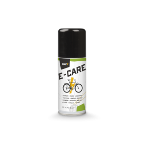 Lubrificante Bike7 E-Care 100ml