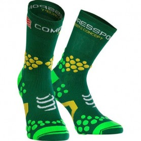 Calze Trail Compressport v2.1