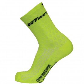 Calzini a compressione Outwet Compressionsocks