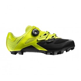 Scarpe Mavic MTB Crossmax Elite