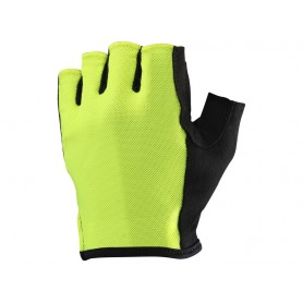 Guanti Mavic Essential Glove