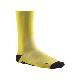 Calze Mavic Essential High Sock