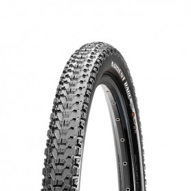 Copertone Maxxis Ardent Race Exo 3C 29 X 2.20 Tubeless Ready