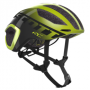 Casco Scott Cadence Plus (2020)