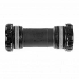 Movimento Centrale Shimano XT BB-MT800