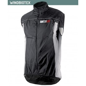 Gilet Biotex Wind X-Light
