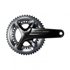 GUARNITURA SHIMANO DURA ACE FC-R9100 170MM 52-36 11S