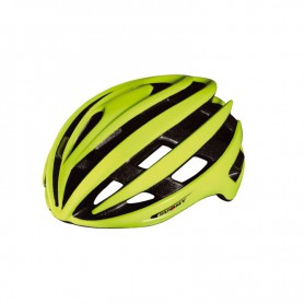 CASCO SUOMY VORTEX