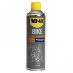 Sgrassante Spray WD-40 500ml