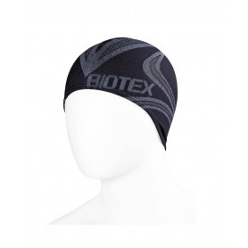 SOTTOCASCO INVERNALE BIOTEX LIMITLESS