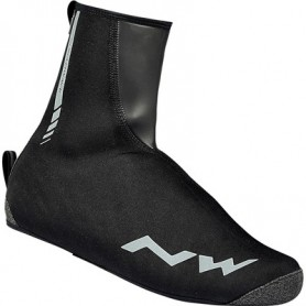 COPRISCARPE NORTHWAVE SONIC 2 SHOECOVER