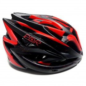 Casco ciclo PDR HB20