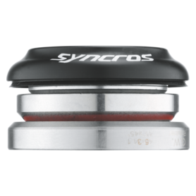 SERIE STERZO SYNCROS IS46/31.8 - IS52/40